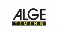 ALGE-TIMING