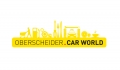Oberscheider Car World