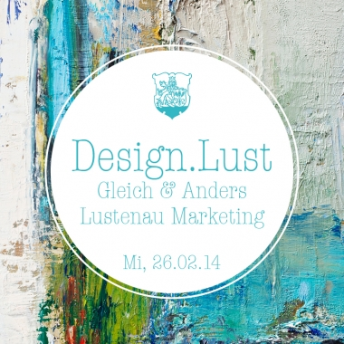 Lustenau Marketing – Corporate Design ...