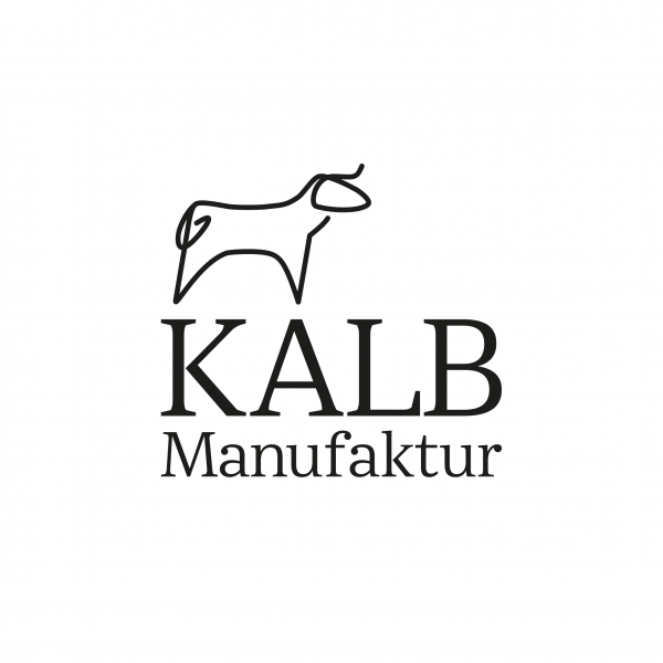 Kalb Manufaktur – Corporate Design